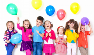 Psikologi-Anak