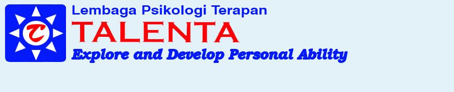 logo-LPT